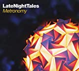 LateNightTales: Metronomy von Metronomy