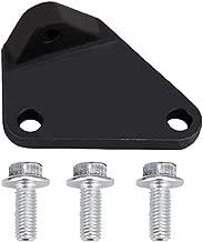 Exhaust Manifold Cylinder Head Repair Clamp for Chevy Silverado Suburban Tahoe GMC Sierra Yukon Escalade 4.8L 5.3L 6.0L Engines 11518860