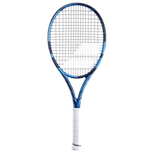 BABOLAT Pure Drive Team UNSTRUNG 2018 Tennis Racquet