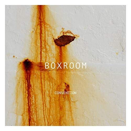 Boxroom