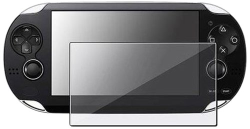 Nitho PPV PRO-K accesorio y piza de videoconsola - Accesorio