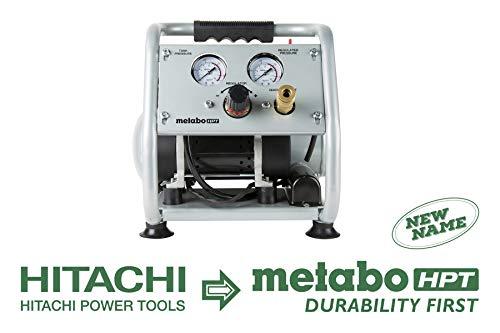 Hitachi EC28M