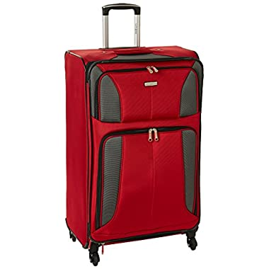 Samsonite Aspire Xlite Expandable Spinner 29, Red