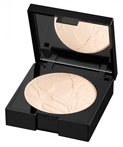 Alcina Matt Sensation Powder light 9 g Mattiert die Haut & fixiert das Make-up