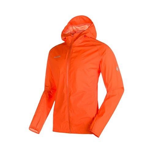 Mammut Herren Outdoor Jacke Rainspeed Outdoor Jacket