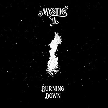 Burning Down
