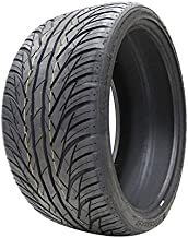 Lexani LX-Six II all_ Season Radial Tire-295/25ZR28 103W