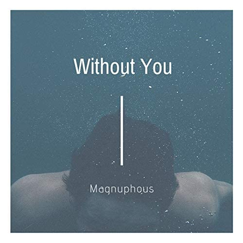 Magnuphous
