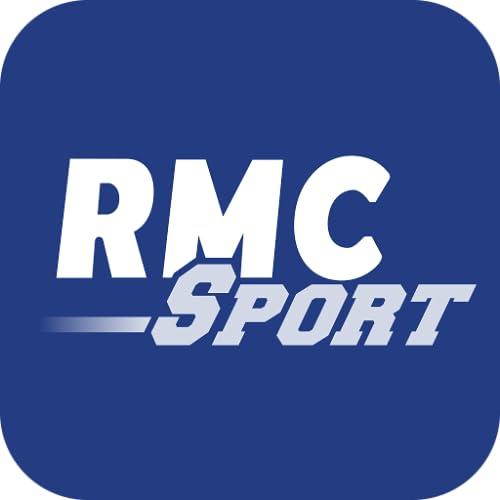 pas cher un bon Sports RMC