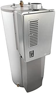 .4 GPM Hybrid Tank Liquid Propane Tankless Water Heater
