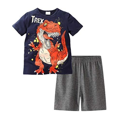 Maglie e T-shirt da corsa per bambine e ragazze