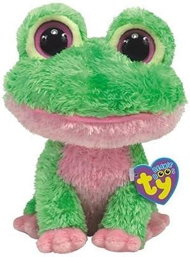TY Beanie Boos - Kiwi - Frog by Ty