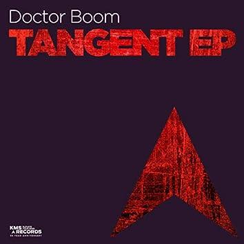 Tangent EP