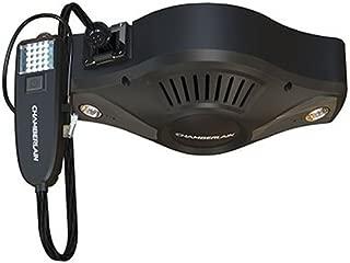 Best chamberlain air compressor Reviews