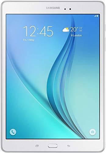 Samsung Galaxy TAB A 9.7 SM-T555 WI-Fi+LTE 16GB Netbook