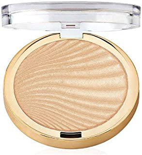 MILANI Strobelight Instant Glow Powder - Summer Glow