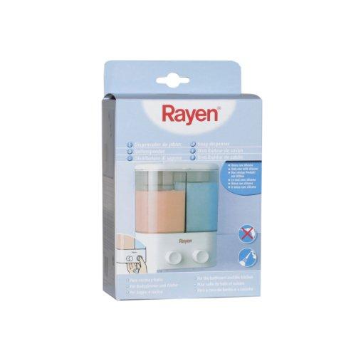 Rayen 2020