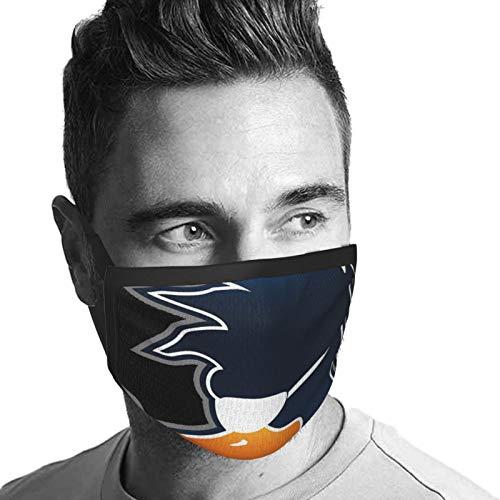 Axige888 Counter-Strike Global Offensive Playerunknown'S Battlegrounds Duck ESL Pro League Face Bandana Staub Wind Sonnenschutz für Damen Herren