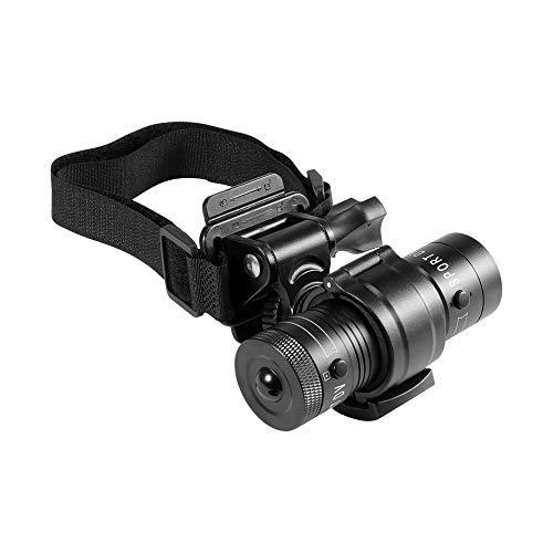 AMEA Videocámara a Prueba de Agua Mini cámara Motocicleta Cámara de Bicicleta HD 1080P Recorder de Casco Videocámara Recargable Cámara al Aire Libre