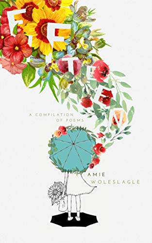 Fifteen by Amie Woleslagle