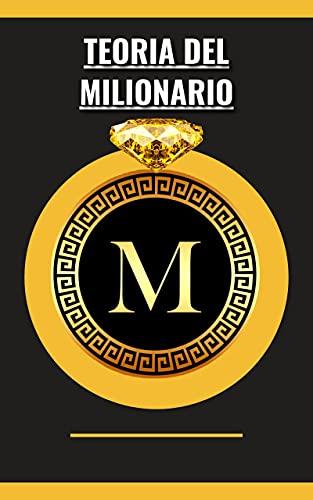 sono milionario
