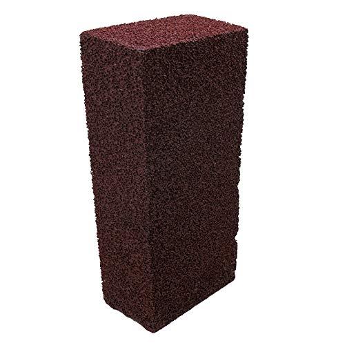 Foam Brick by Goshman