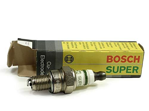 Bujía Bosch USR7AC para Stihl MS 193 MS 193T