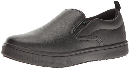 Emeril Lagasse Women's Royal Shoe, Black, 11 Wide