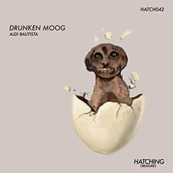 Drunken Moog