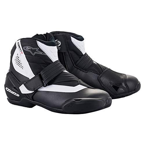 Alpinestars Smx-1 R V2 Motorcycle Shoes EU 48