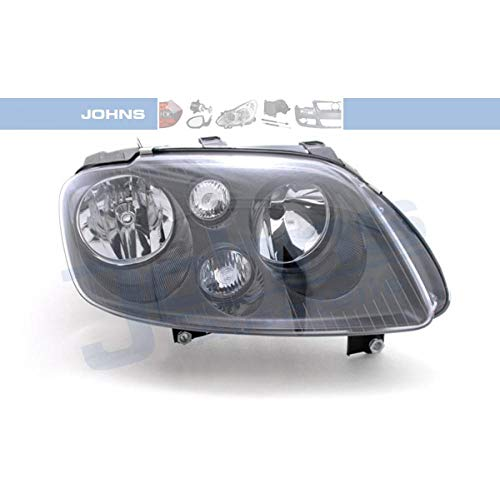 JOHNS koplamp, 95 55 10-0