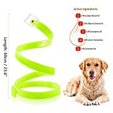 Zoom IMG-2 prozada collare antipulci cane collari