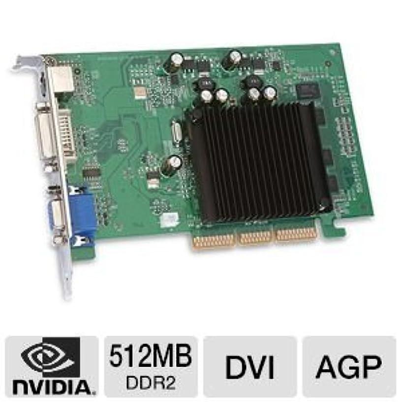 入力遺伝的ギャンブルEVGA 512?a8?N405?LR Verwandte suchanfragen zu EVGA GeForce 6200ビデオカード512?MB ddr2