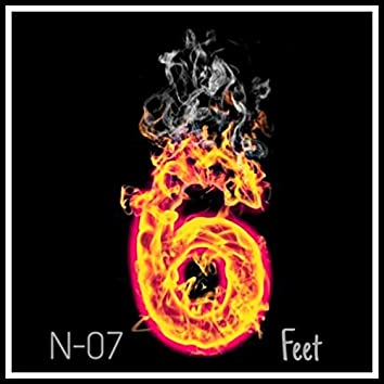 6 Feet