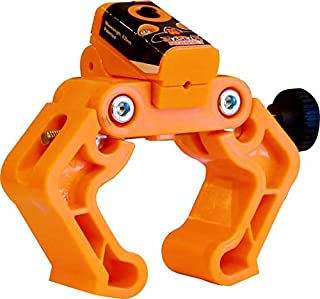 Tru-Tension 014 Chain Monkey Laser Alignment Tool