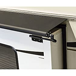 Best Rv Slide Out Awnings For Year Our Reviews And Comparisons Rv Living Now