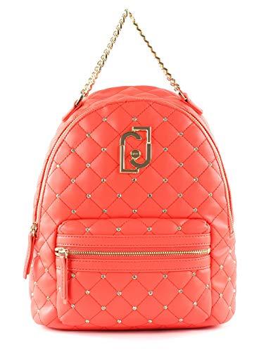LIU JO Sicur Backpack Poppy