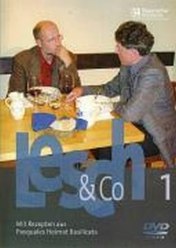 Lesch & Co.