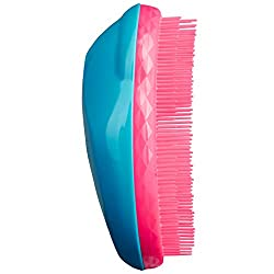 reise gadget tangle teezer