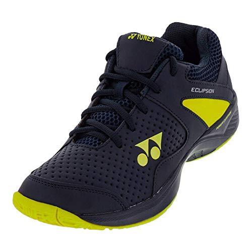 YONEX Chaussures Enfant Eclipsion 2