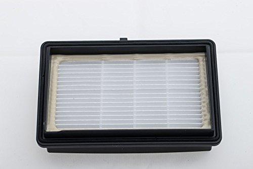 daniplus© Filtre Hepa pour Samsung VH-85, aspirateur SC 8580, VCC 8450, VC-BQ 831 - N° : DJ97-00456D