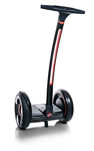 Ninebot Segway selbstbalancierender E-Scooter Bild 3*