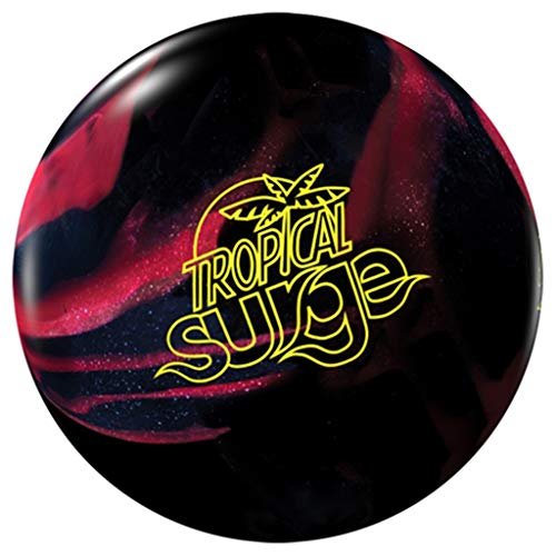 Storm Bowling Products Unisex's Storm Tropical Surge Bowling...