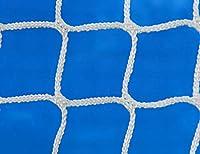スポーツネット白の野球ネット,40メートル (40MX5M)