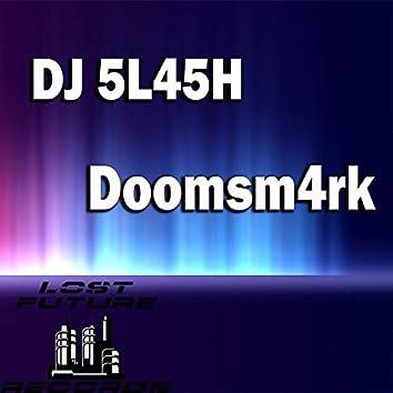 Doomsm4rk