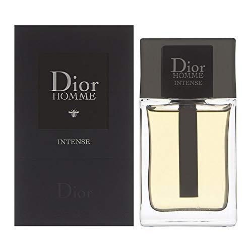 Christian Dior Dior Homme Intense Eau de Parfum Spray for Men, 1.7 Ounce