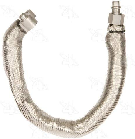 Four Seasons Oakland Mall 55246 Discharge Max 64% OFF Line Hose Assembly