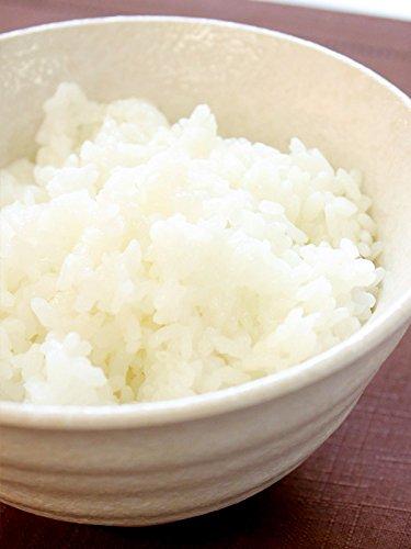 令和元年度産 無農薬米 お試しサイズ 食べ比べセット (玄米)(ゆめぴりか ななつぼし ゆきさやか)今だけ増量中!各2合(計6合)【レターパック】