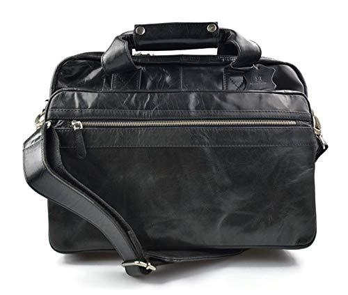 ItalianHandbags Handmade: Accessori elettronici