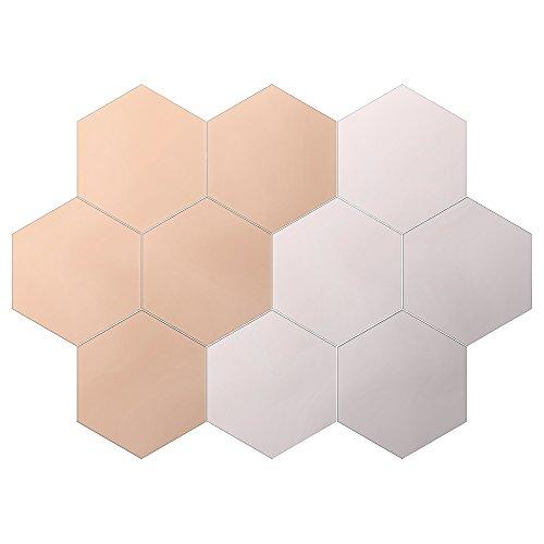 IKEA HONEFOSS ミラー (401.820.60)